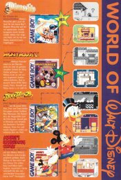 Game Boy News Herbst Winter 95-96 (4)
