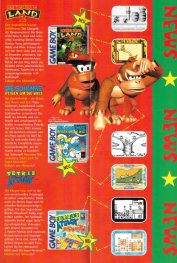 Game Boy News Herbst Winter 96-97 (2)