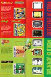 Game Boy News Herbst Winter 96-97 (3)