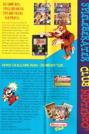 Game Boy News Herbst Winter 96-97 (4)