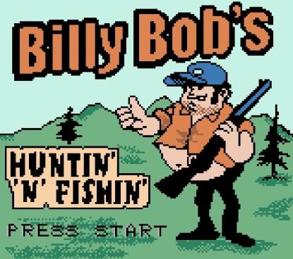 Billy Bob 01