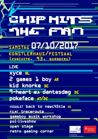 CHTF2017_online_flyer