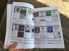 GB Games Guide Vol. 2-1