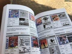 GB Games Guide Vol. 2-3