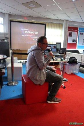 VSG 2017 Forumtreffen Seligenstadt 16.09.2017 (20)