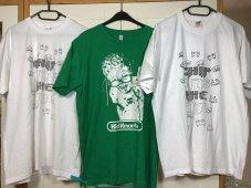 ChtF und Kid Knorke T-Shirt Gewinnspiel (1)