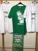 ChtF und Kid Knorke T-Shirt Gewinnspiel (2)