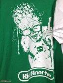 ChtF und Kid Knorke T-Shirt Gewinnspiel (3)