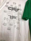 ChtF und Kid Knorke T-Shirt Gewinnspiel (4)