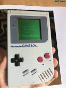 Game Boy Tetris - The Container (1)