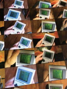 Game Boy Tetris - The Container (4)