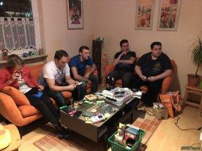 GBL Forumtreffen 14.10.2017 (30)