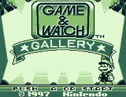 Angespiel Game and Watch Gallery (1)