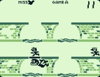 Angespiel Game and Watch Gallery (3)