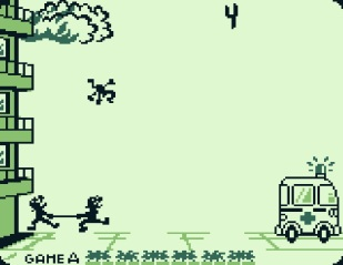 Angespiel Game and Watch Gallery (5)