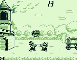 Angespiel Game and Watch Gallery (6)