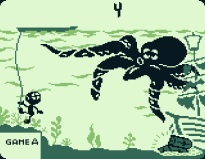Angespiel Game and Watch Gallery (7)