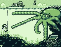 Angespiel Game and Watch Gallery (8)