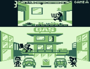 Angespiel Game and Watch Gallery (9)