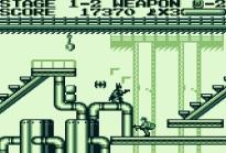 Angespielt Batman The Video Game (2)