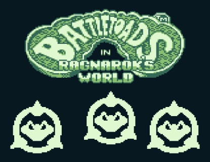 Angespielt Battletoads in Ragnaroks World (1)