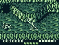 Angespielt Battletoads in Ragnaroks World (2)