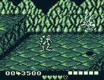 Angespielt Battletoads in Ragnaroks World (3)