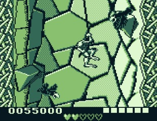 Angespielt Battletoads in Ragnaroks World (5)