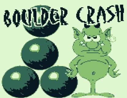 Angespielt Boulder Crash (1)