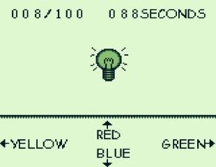 Angespielt Colour Guesser (4)