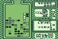 Angespielt Dr. Mario (3)