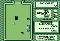 Angespielt Dr. Mario (4)