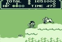Angespielt Duck Tales (3)
