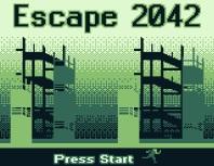 Angespielt Escape 2042 (1)