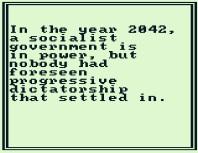 Angespielt Escape 2042 (2)