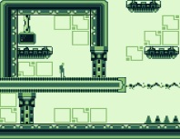 Angespielt Escape 2042 (3)