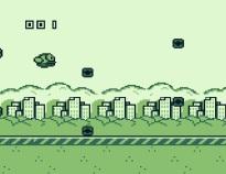 Angespielt Flappy Boy (2)