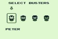 Angespielt Ghostbusters II (2)