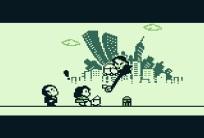 Angespielt Ghostbusters II (3)