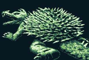 Angespielt Godzilla (7)