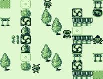 Angespielt Heinakyo Alien (3)