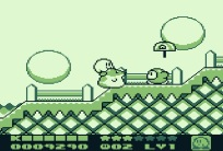 Angespielt Kirbys Dream Land 2 (2)