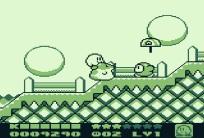 Angespielt Kirbys Dream Land 2 (2)