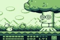 Angespielt Kirbys Dream Land 2 (3)