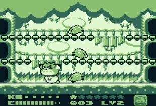 Angespielt Kirbys Dream Land 2 (5)