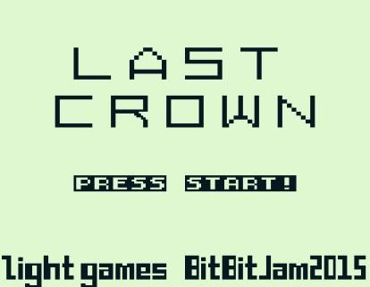 Angespielt Last Crown (1)