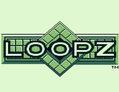 Angespielt Loopz (1)