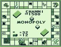 Angespielt Monopoly (2)