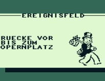 Angespielt Monopoly (20)