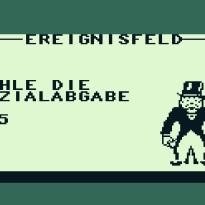 Angespielt Monopoly (21)
